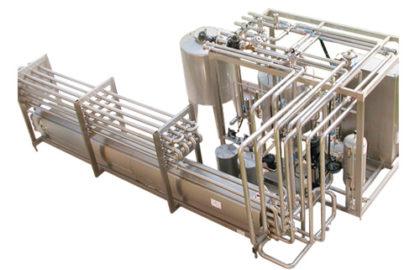 beverage-processing-system
