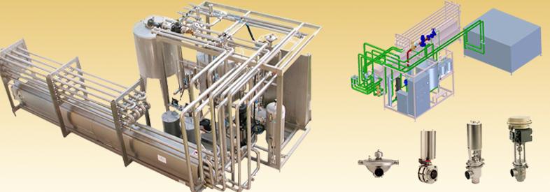beverage-processing-system2