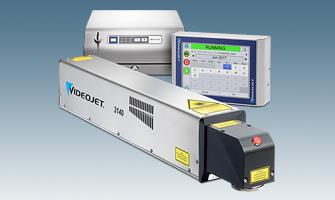335x200-3140-laser