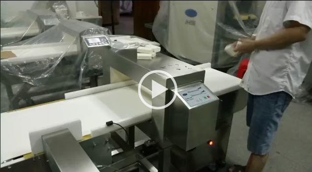 metal-detecter